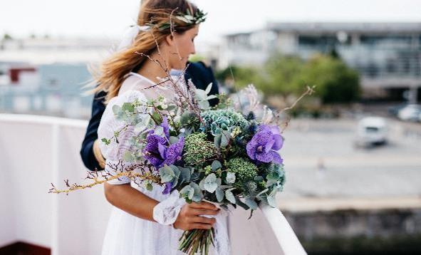 urvan-promocion-novias