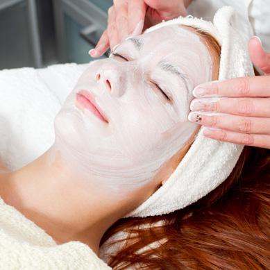 Tratamiento reafirmante de la piel, incluso en pieles sensibles, que actúa rápidamente gracias a su sistema de hidrogel. Ofrece una alternativa cosmética a los métodos mas invasivos.