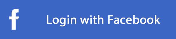 Inicia sesión en URVAN con tu cuenta de Facebook
