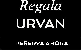 REGALA URVAN - Servicios de belleza a domicilio